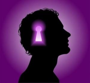 эриксоновский гипноз: обучение